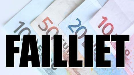 Websitebouwers No Murphy en Protele failliet! - iDwebs.be