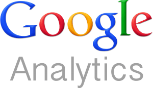 Google Analytics Icon - iDwebs.be